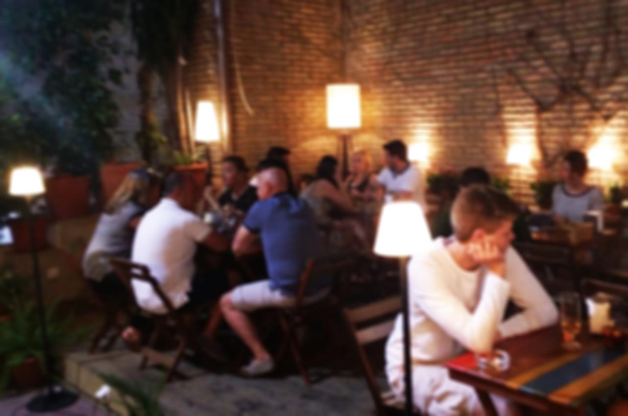 cafelito-bar-sevilla